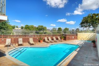 Photo 21: CLAIREMONT Condo for sale : 1 bedrooms : 5404 Balboa Arms Dr #469 in San Diego