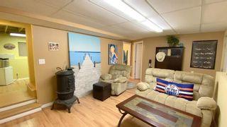 Photo 23: 16 Aimee Avenue: White Sands House for sale : MLS®# E4254486