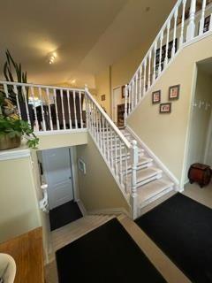 Photo 13: 122 HURON Avenue: Devon House for sale : MLS®# E4266194