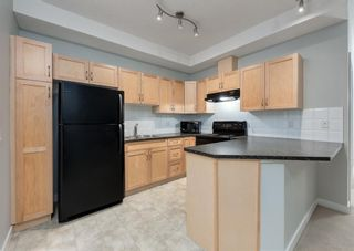 Photo 8: 104 540 5 Avenue NE in Calgary: Renfrew Apartment for sale : MLS®# A1153202