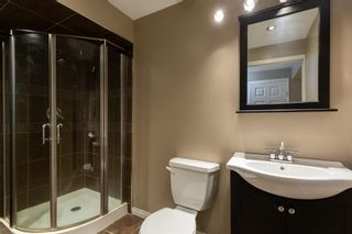 Photo 13: 887 Erin Woods Drive SE in Calgary: Erin Woods Detached for sale : MLS®# A1099055