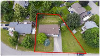 Photo 8: 2140 Northeast 23 Avenue in Salmon Arm: Upper Applewood House for sale : MLS®# 10210719
