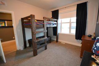 Photo 11: 10320 118 Avenue in Fort St. John: Fort St. John - City NE House for sale (Fort St. John (Zone 60))  : MLS®# R2359949