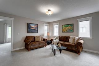 Photo 17: 11 Springbluff Point SW in Calgary: Springbank Hill Detached for sale : MLS®# A1112968