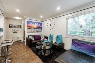 Photo 5: 106 3449 E 49TH Avenue in Vancouver: Killarney VE Townhouse for sale (Vancouver East)  : MLS®# R2582659