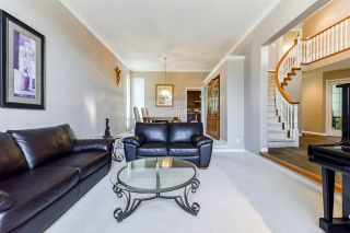 Photo 3: 1535 BRAMBLE Lane in Coquitlam: Westwood Plateau House for sale : MLS®# R2535087