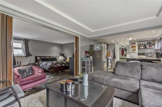 Photo 21: 1868 RODGER Avenue in Port Coquitlam: Lower Mary Hill House for sale : MLS®# R2531536