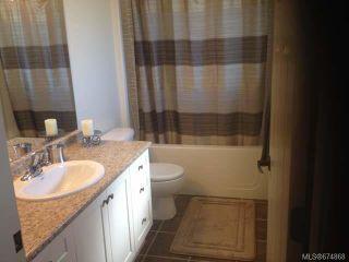 Photo 9: 649 HORNET Way in COMOX: CV Comox (Town of) House for sale (Comox Valley)  : MLS®# 674868