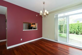 Photo 10: 5 1203 MADISON Ave in Madison Gardens: Home for sale : MLS®# V825455
