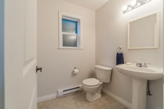Photo 31: 3110 Swallow Cres in : PQ Nanoose House for sale (Parksville/Qualicum)  : MLS®# 861809