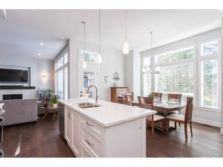 """Photo 14: 18090 67B Avenue in Surrey: Cloverdale BC House for sale in """"South Creek"""" (Cloverdale)  : MLS®# R2454319"""