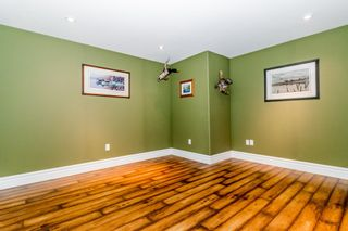 Photo 26: 79 Ronald Avenue in Cambridge: 404-Kings County Residential for sale (Annapolis Valley)  : MLS®# 202113973
