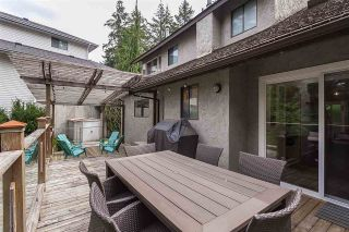 Photo 35: 2649 ST MORITZ Way in Abbotsford: Abbotsford East House for sale : MLS®# R2474958