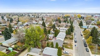 Photo 48: 418 SMALLWOOD Crescent in Saskatoon: Confederation Park Residential for sale : MLS®# SK873758