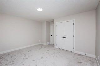 Photo 25: 20028 29 Avenue in Edmonton: Zone 57 House for sale : MLS®# E4243322