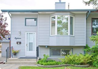 Photo 1: 18 Sandy Lake Place in Winnipeg: Waverley Heights Residential for sale (1L)  : MLS®# 202022781
