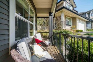 Photo 2: 23763 111A Avenue in Maple Ridge: Cottonwood MR House for sale : MLS®# R2562581