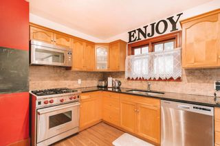 Photo 6: 459 ROUSSEAU Street in New Westminster: Sapperton House for sale : MLS®# R2622010
