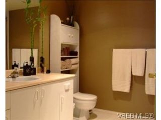 Photo 7: 304 1694 Cedar Hill Cross Rd in VICTORIA: SE Mt Tolmie Condo for sale (Saanich East)  : MLS®# 504213