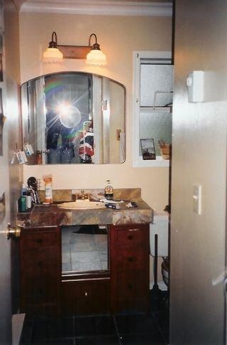"""Photo 6: 2243 BRANDYWINE Way in Whistler: Bayshores 1/2 Duplex for sale in """"BAYSHORES"""" : MLS®# R2096332"""