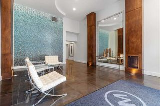 Photo 2: 1802 989 Richards St in Vancouver: Downtown VW Condo for sale (Vancouver West)