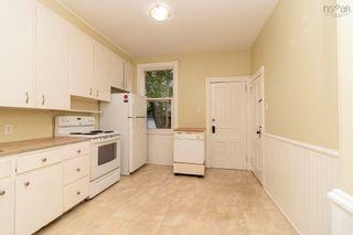 Photo 15: 6301 6303 Allan Street in Halifax: 4-Halifax West Multi-Family for sale (Halifax-Dartmouth)  : MLS®# 202122955