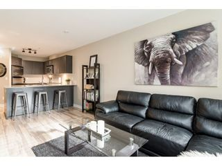 """Photo 6: 113 8915 202 Street in Langley: Walnut Grove Condo for sale in """"THE HAWTHORNE"""" : MLS®# R2444586"""