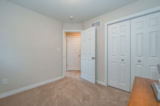 Photo 24: 36 East Helen Drive in Hagersville: House for sale : MLS®# H4065714