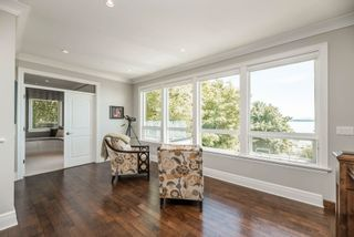 Photo 24: 1266 EVERALL Street: White Rock House for sale (South Surrey White Rock)  : MLS®# R2594040