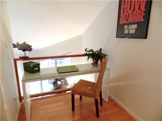 "Photo 7: # 203 1045 W 8TH AV in Vancouver: Fairview VW Condo for sale in ""GREENWOOD PLACE"" (Vancouver West)  : MLS®# V907351"