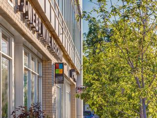 Photo 27: 5 1928 26 Street SW in Calgary: Killarney/Glengarry Apartment for sale : MLS®# C4278301