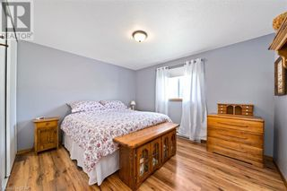Photo 23: 400 COLTMAN Road in Brighton: House for sale : MLS®# 40157175