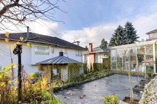Photo 36: 2819 NASH Drive in Coquitlam: Scott Creek House for sale : MLS®# R2520872