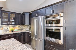 Photo 6: 422 Palmer Crescent in Warman: Residential for sale : MLS®# SK867889