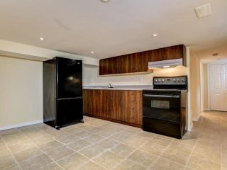 Photo 8: 29 South Edgely Avenue in Toronto: Birchcliffe-Cliffside House (Bungalow) for sale (Toronto E06)  : MLS®# E3292408