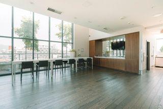 Photo 26: 278 W 1ST AVENUE in Vancouver: False Creek Townhouse for sale (Vancouver West)  : MLS®# R2612122