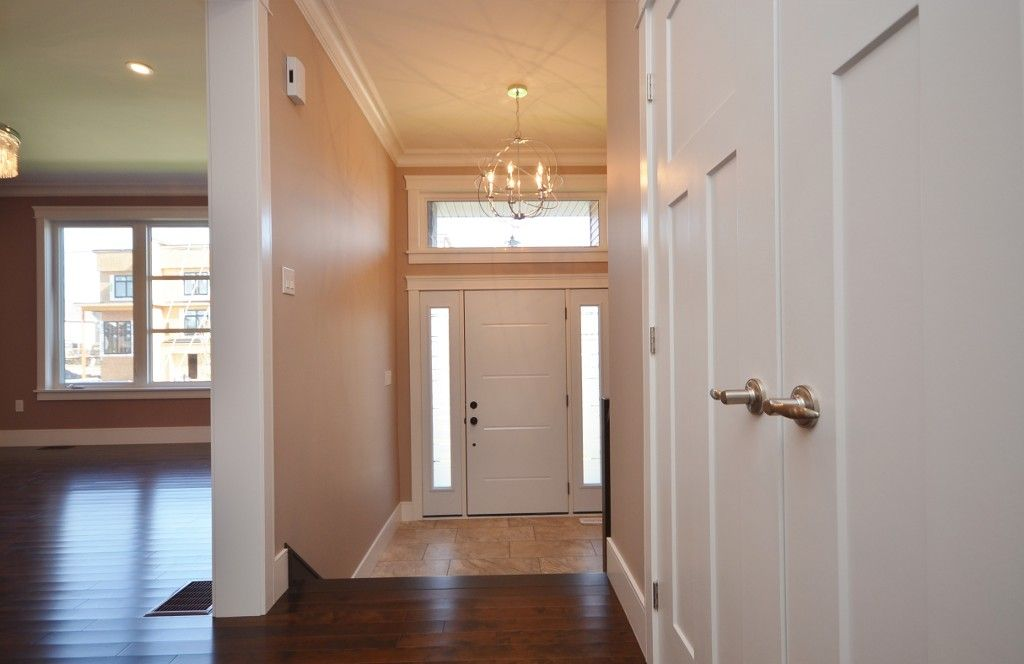 Photo 15: Photos: : Residential for sale
