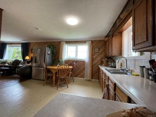 Photo 5: 210 16th Ave in Sointula: Isl Sointula House for sale (Islands)  : MLS®# 883529