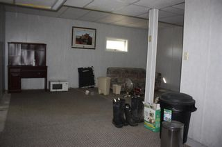 Photo 25: For Sale: 4410 Rge Rd 295, Rural Pincher Creek No. 9, M.D. of, T0K 1W0 - A1144475