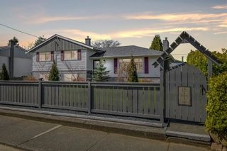 Photo 49: 661 17th St in : CV Courtenay City House for sale (Comox Valley)  : MLS®# 877697