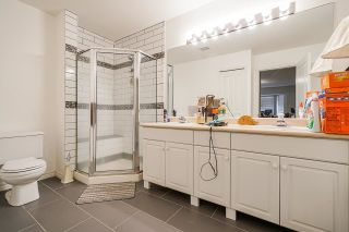Photo 20: 117 31406 UPPER MACLURE Road in Abbotsford: Abbotsford West Townhouse for sale : MLS®# R2578607