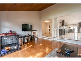 """Photo 6: 19567 63A Avenue in Surrey: Clayton House for sale in """"BAKERVIEW"""" (Cloverdale)  : MLS®# R2541570"""