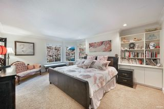 Photo 15: 14429 29 Avenue in Surrey: Elgin Chantrell House for sale (South Surrey White Rock)  : MLS®# R2618500