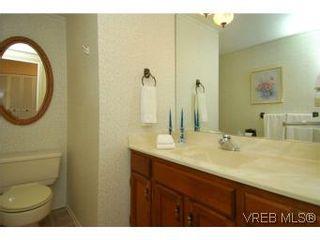 Photo 12: 401 928 Southgate St in VICTORIA: Vi Fairfield West Condo for sale (Victoria)  : MLS®# 532807