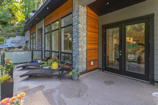 Photo 39: 836 Haliburton Rd in Saanich: SE Cordova Bay House for sale (Saanich East)  : MLS®# 887149