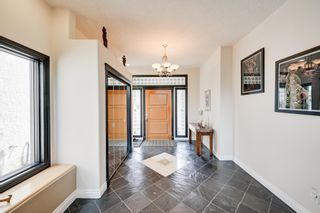 Photo 4: 1612 HASWELL Court in Edmonton: Zone 14 House for sale : MLS®# E4249933