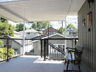 Photo 6: 770 E 22ND Avenue in Vancouver: Fraser VE House for sale (Vancouver East)