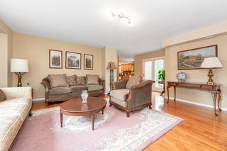 Photo 9: 11 ASPEN GROVE in Ottawa: House for sale : MLS®# 1243324