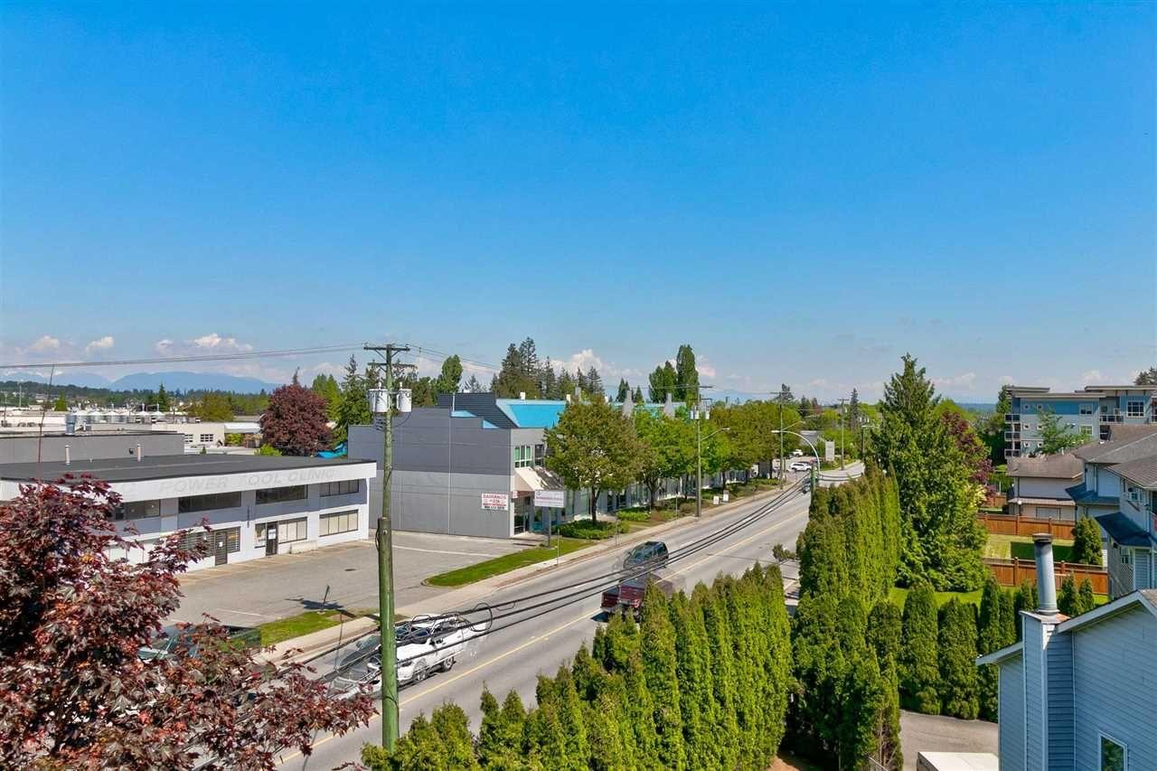 "Photo 25: Photos: 313 19830 56 Avenue in Langley: Langley City Condo for sale in ""Zora"" : MLS®# R2581939"