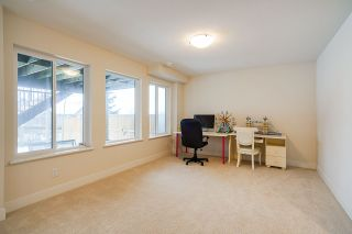 Photo 28: 1505 SHORE VIEW Place in Coquitlam: Burke Mountain House for sale : MLS®# R2539644